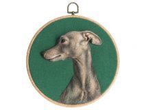 thumbs_3D_felt_Portrait_Italian_Greyhound_01-1024x768